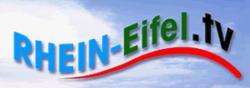 Rhein Eifel